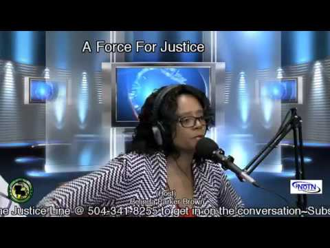 Xxx Mp4 A Force For Justice Sex Corruption In St Tammany Parish 3gp Sex