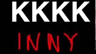 Kakakakakaka In New York - Pins And Needles feat. J-Ographie (Audio HD)