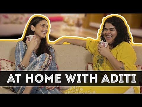 Xxx Mp4 Home Invasion Episode 1 Aditi Rao Hydari Pepperfry MissMalini 3gp Sex