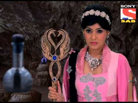 Xxx Mp4 Baal Veer Episode 168 20th May 2013 3gp Sex