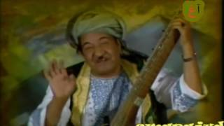 Haji Saifuddin - Saifo Logari, Хочи Сайфуддин (Afgan misic)