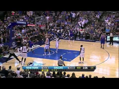 Xxx Mp4 Carmelo Anthony Crazy Shot Voided By Charging Call 3gp Sex