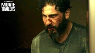 Sweet Virginia Trailer -  Jon Bernthal Thriller Movie