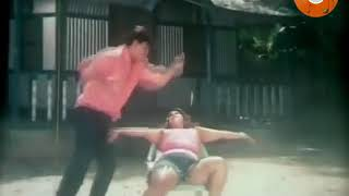 Bd  movie hot song moyuri ময়ূরীর গরম গান।