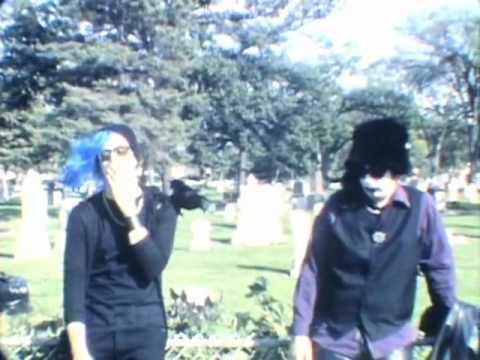 Xxx Mp4 Goths In Hot Weather © Mp4 3gp Sex