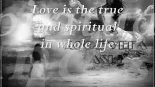 ♥இڿڰۣ♥ Javeda Zindagi - Tose naina laage  (with english subtitles) ♥இڿڰۣ♥