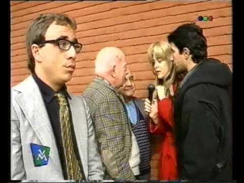 VideoMatch Pablo Cornudo