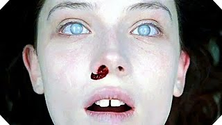 THE AUTOPSY OF JANE DOE (Horreur, 2017) - Bande Annonce