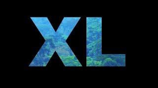 Bro Safari, Dillon Francis & Salvatore Ganacci - XL (Official Lyric Video)