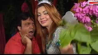 Da Husan Pa Shughlo | Jahangir Khan | Sahar Khan | Pashto New Song
