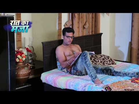 Xxx Mp4 Hot Bhabhi Romance With Gym Trainer 2016 3gp Sex