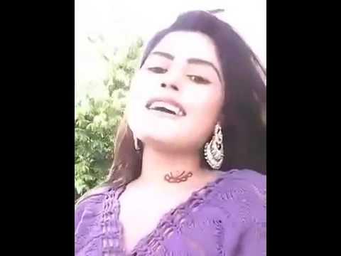 Xxx Mp4 Bhalobashai Bangladeshi Sexy Girl Talking And Singing Bangla Funny Video 2016 3gp Sex