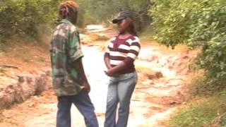 Muenjoy Wa Kathambi Kafry Mwongeli Official Video