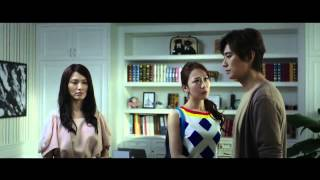 주지훈 ~ Joo Ji Hoon movie