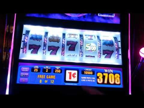 Xxx Mp4 HOT PINK 7s Free Slot Bonus 2 OCT15 3gp Sex