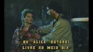 Specters  - A Ressurreicao do Mal (1987 - Lehendado)