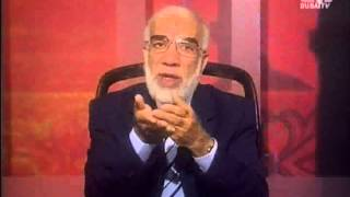 علاج الحسد - عجائب القلوب (3) - الشيخ عمر عبد الكافي