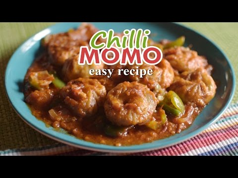Xxx Mp4 Chilli MoMo C MoMo Nepali Spicy MoMo Recipe 3gp Sex