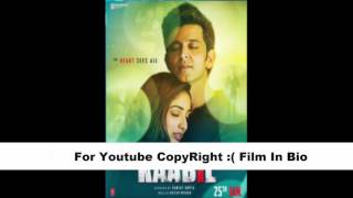 Film Kaabil 2017 Hindi Complet 720p (Link In Descrption)