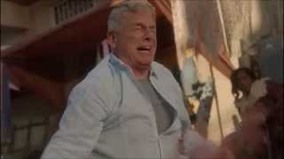 NCIS Gibbs was shot - Friction - Imagine Dragons