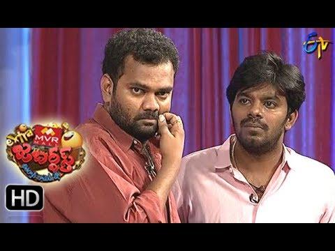 Xxx Mp4 Sudigaali Sudheer Performance Extra Jabardasth 13th October 2017 ETV Telugu 3gp Sex
