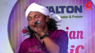 Close Up Super Star Rinku Studio Perform 2016
