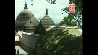 Main Pardesi Hoon Pehli Baar Aaya Hun Devi Bhajan [Full Video Song] I Chalo Maa Kamakhya Dham