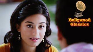 Sarphira Sa Hai Dil - Shreya Ghoshal & Neeraj Shridhar Romantic Song - Sandesh Shandilya Songs