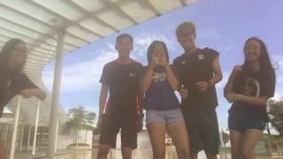 CBLC FAC 2016 Senior Appreciation Video 2