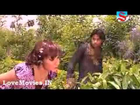 Xxx Mp4 Moina Re Moina Re Bangla Album Song 2014 LoveMovies IN 3gp Sex
