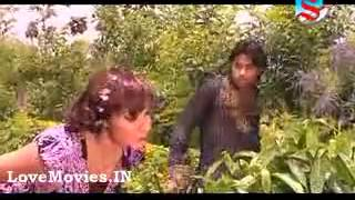 images Moina Re Moina Re Bangla Album Song 2014 LoveMovies IN