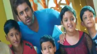 Bangladesher Meye Top Bangla Movie HD Video Song 1080P