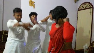 jaan oh baby by digital naila nayem.this video made 2m people lough .dont miss
