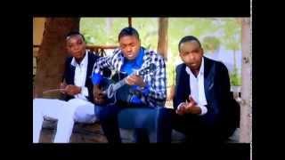 Henoc Mwamba Nakushukuru Mungu (Official Music video) Tanzania Gospel Music