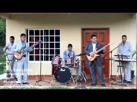 Xxx Mp4 Grupo EBEN EZER De Palmar Alto S L P Mexico Renuevame OVIEDORECORDS Musica Cristiana 3gp Sex