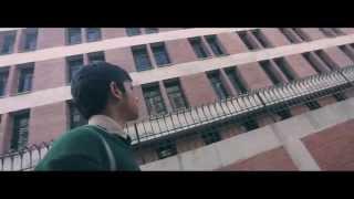 OFFLINE | Bangladeshi | Short Film