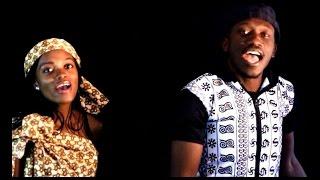 Afro Breeze - Kusatenda Huroyi