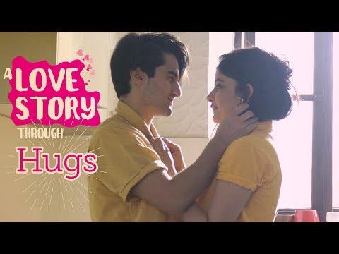 Xxx Mp4 ScoopWhoop A Love Story Through Hugs 3gp Sex