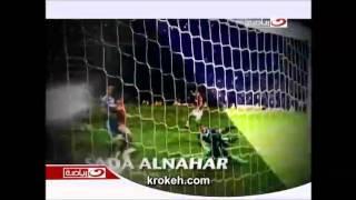 مشاهدة قناة النهار سبورت al-nahar sport