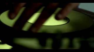 Inna - Hot (HD Video)
