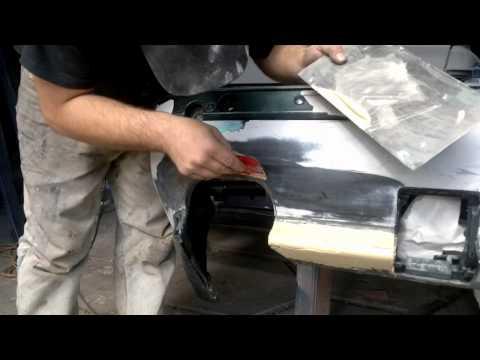 Ян:) Ремонт Бампера BMW M5 стекловолокном 2\2 - youtube,youtuber,utube,youtub,youtubr,youtube music,unblock youtube,youtube vide
