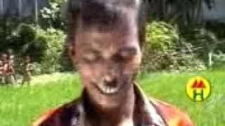 Bangladeshi natak