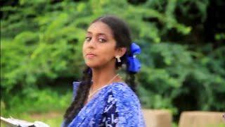 village tamil album song/ love molody