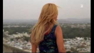 the cheetah girls one world - No place like us