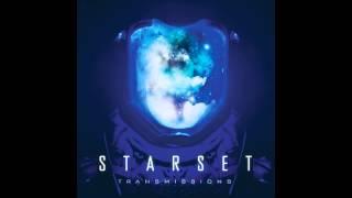 Starset - Halo (Subtitulada Español)