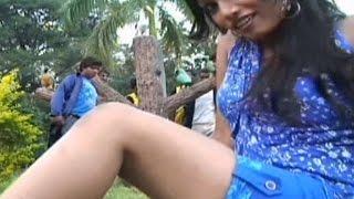 खुलवा दीं लव के सेंटर ❤❤ Bhojpuri Video Songs New ❤❤ Sameer Singh [HD]