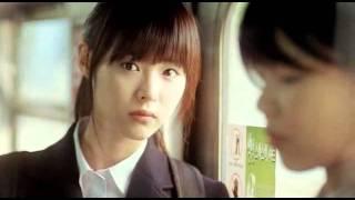 Hello School Girl 1/11 [sub thai]