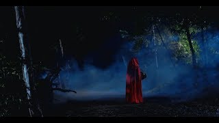 RED - a Little Red Riding Hood film