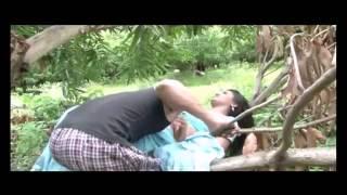 Mallu Hot Aunty Videos Hot Mallu Scene