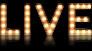 sindhu tv LIVE Balak Mandli 1st November 2015